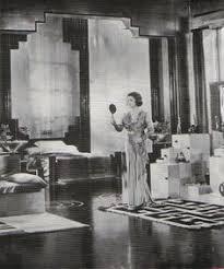 Picture Courtesy Of Https://www.pinterest.com/explore/1920s