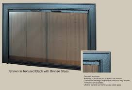gallery masonry glass door by portland williamette the gallery is a quality resilient door hawthorne by portland willamette