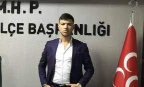 Aleyna Çakır ve Esra Hankulu'nun ölümlerinin baş şüphelisi Ümitcan Uygun'un  kanında uyuşturucu tespit edildi - YOL HABER