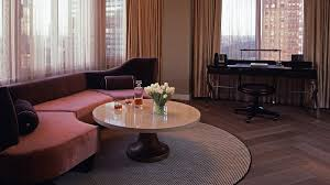 New York Hotels With 2 Bedroom Suites Luxury New York City Hotels Photo Gallery London Nyc