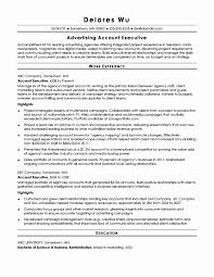 executive cover letter for resume account executive cover letter military bralicious co