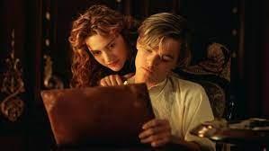 "Produzent: Was DiCaprio an ""Titanic""-Rolle störte"