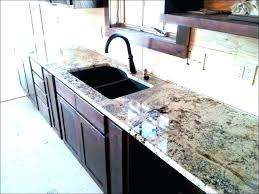 remove countertops how to remove granite