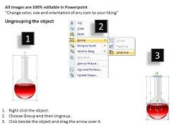 Science Fair Powerpoint Templates Science Lab Flasks Powerpoint Templates Science Experiment