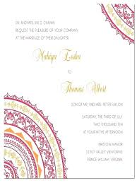 Invite Templates For Word Classy Business Dinner Invitations Wording Samples Source Reception