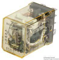 idec rhb ul wiring diagram idec image wiring diagram rh2b uldc24v idec power relay dpdt 24 vdc 10 a rh series on idec rh2b ul