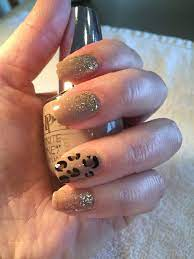 perfect polish nails 26 photos 34