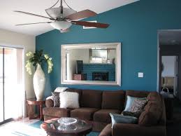 New Paint Colors For Bedrooms New Paint Colors For Bedrooms Home Decor Interior And Exterior
