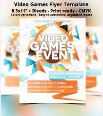 Make Free Flyers To Print Make A Flyer For Free And Print Awesome What Makes A Good Flyer Free