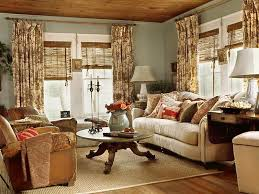 country cottage style living room. contemporary country other photos to country cottage living room to cottage style living room e