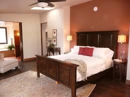 bedroom feng shui. Feng Shui Bedroom Colors New Best For Bedrooms Fabulous Color