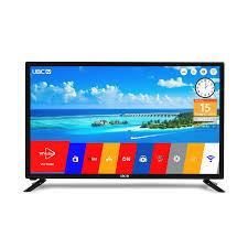 Smart tivi UBC HD 32inch 32P500N -Phần mềm VN-Karaoke online miễn phí, tính  năng bảo vệ trẻ em – Hàng Chính Hãng - Smart Tivi - Android Tivi Thương  hiệu UBC TV