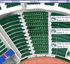 Heinz Field Seating Map Nounchi Info