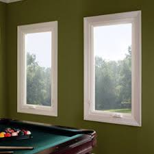 2017 Window Glass Replacement Cost  Double Pane Door Tempered Bow Window Cost