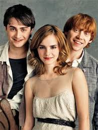 rupert grint and emma watson and daniel radcliffe then and now. Fine And Daniel Radcliffe Harry Potter  Rupert Grint Ron Weasley And Emma Watson  Hermoine Granger Intended Grint And Then Now W