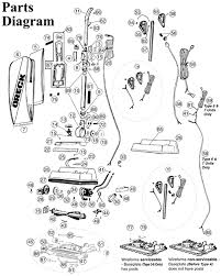 electrolux wiring diagram wiring diagrams wiring oreck vacuum cleaners for large diagrams