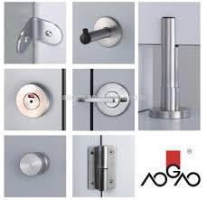 bathroom stall hardware. Plain Bathroom Public Bathroom Stall Hardware Images  Google Search And Bathroom Stall Hardware 2