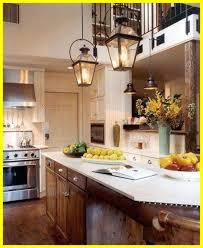 rustic lighting ideas rustic lighting fixtures home marvelous using pendant light fixtures for kitchen direct lighting