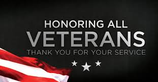 Thanks For Your Service Shiloh Church Thank You For Your Service