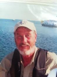 Richard Bopp died unexpectedly on Sunday, June 24, 2012. - 5608.med