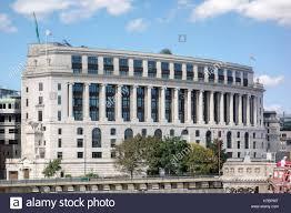 unilever office. Unilever Main Office. House, 100 Victoria Embankment, Global Headquarters Head Office