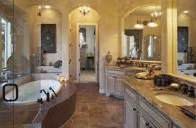 beautiful traditional bathrooms. view in gallery there\u0027s no such thing as wasted time a bathroom that looks like this. beautiful traditional bathrooms e