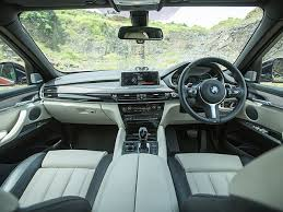 bmw x6 2015 interior. Exellent Interior 2015 BMW X6 Interior Review Gallery With Bmw X6 E
