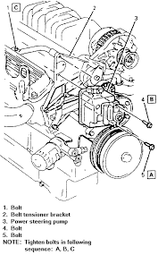 99 buick regal alternator wiring diagram
