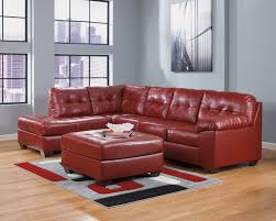 The Brick Living Room Furniture Gray Sectional Sofa Ashley Furniture Cleanupfloridacom