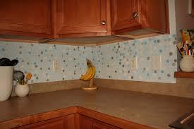 Kitchen Backsplash Diy Easy Backsplash Diy Diy Rustic Kitchen Ideas In Cheap Backsplash