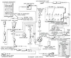 2013 dodge challenger fuse box diagram rd third generation from for 2013 dodge dart interior fuse box diagram 2013 dodge challenger fuse box diagram equinox auto genius for dart