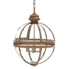 eichholtz owen lantern traditional pendant lighting. Buy Eichholtz Residential Lantern Brass Large Online With Houseology Price Promise. Owen Traditional Pendant Lighting G
