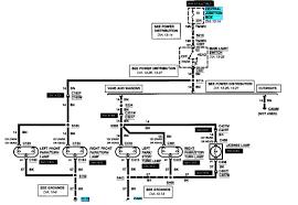 best prodigy brake controller wiring diagram contemporary simple Prodigy Wiring Diagram 2008 ford f550 wiring diagram f350 super duty diesel a beautiful trailer prodigy brake controller wiring diagram