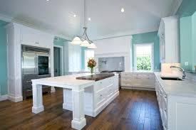 discount kitchen cabinets miami florida panda remodel interior