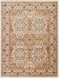 10 x 16 outdoor rug large area rugs under 100 11 17 12 15