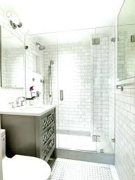 Ideas To Remodel A Bathroom Gorgeous Terrific Ideas To Remodel Bathroom Bathroom Remodeling Costs Ideas