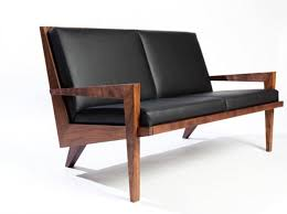traditional chair design. Traditional Wooden Chair Corner Designs Blend And Modern Minimalist Contemporary Design G