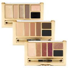 <b>Тени</b> для век <b>Milani</b> Everyday Eyes Powder Eyeshadow Collection ...