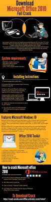 Free Teacher Resume Templates Download Microsoft Builder