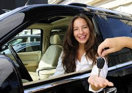 insurance for young female drivers ireland 44billionlater