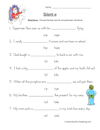 Primary Learning Vowels And Consonants Worksheets Vowel Consonant E ...