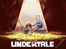 Undertale - Tai game | Download game Nhập vai - RPG