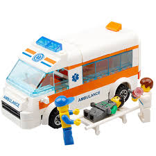 china 14885010 199pcs ambulance enlighten blocks diy educational toys for kids rescue team educational diy toys china ambulance enlighten blocks
