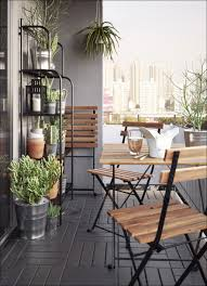 narrow balcony furniture. Contemporary Balcony Balcony Furniture Ideas Long But Narrow With