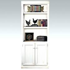 tall corner bookcase with door medium size of awesome interior white doors shelf for tv tall corner bookcase bookshelf shelving google search white
