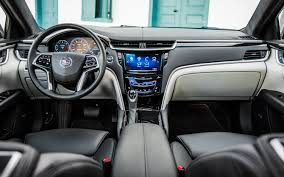 2018 cadillac srx interior. wonderful 2018 2018 cadillac xts with cadillac srx interior