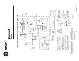 carrier wiring diagrams rooftops wiring diagram schematics trane air handler wiring diagrams nilza net