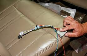pioneer to ford f150 wiring harness annavernon 1997 ford f 150 totyl resurrection part 5 tune time