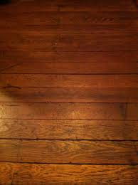 old oak hardwood floor. Simple Hardwood Antique Hardwood Floors And Old Oak Hardwood Floor