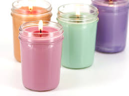 Diy Candles Best 20 Soy Candle Making Ideas On Pinterest Soy Candles Diy